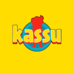 Kassu Kasino logo