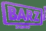Barz Casino logo