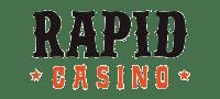 Rapid Casinon logo