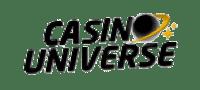 Casino universe logo nyt