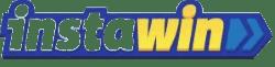 insta win logo
